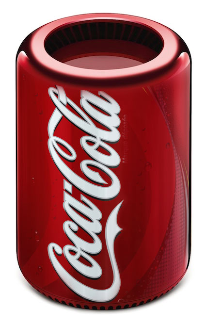 The-New-Coke-Pro